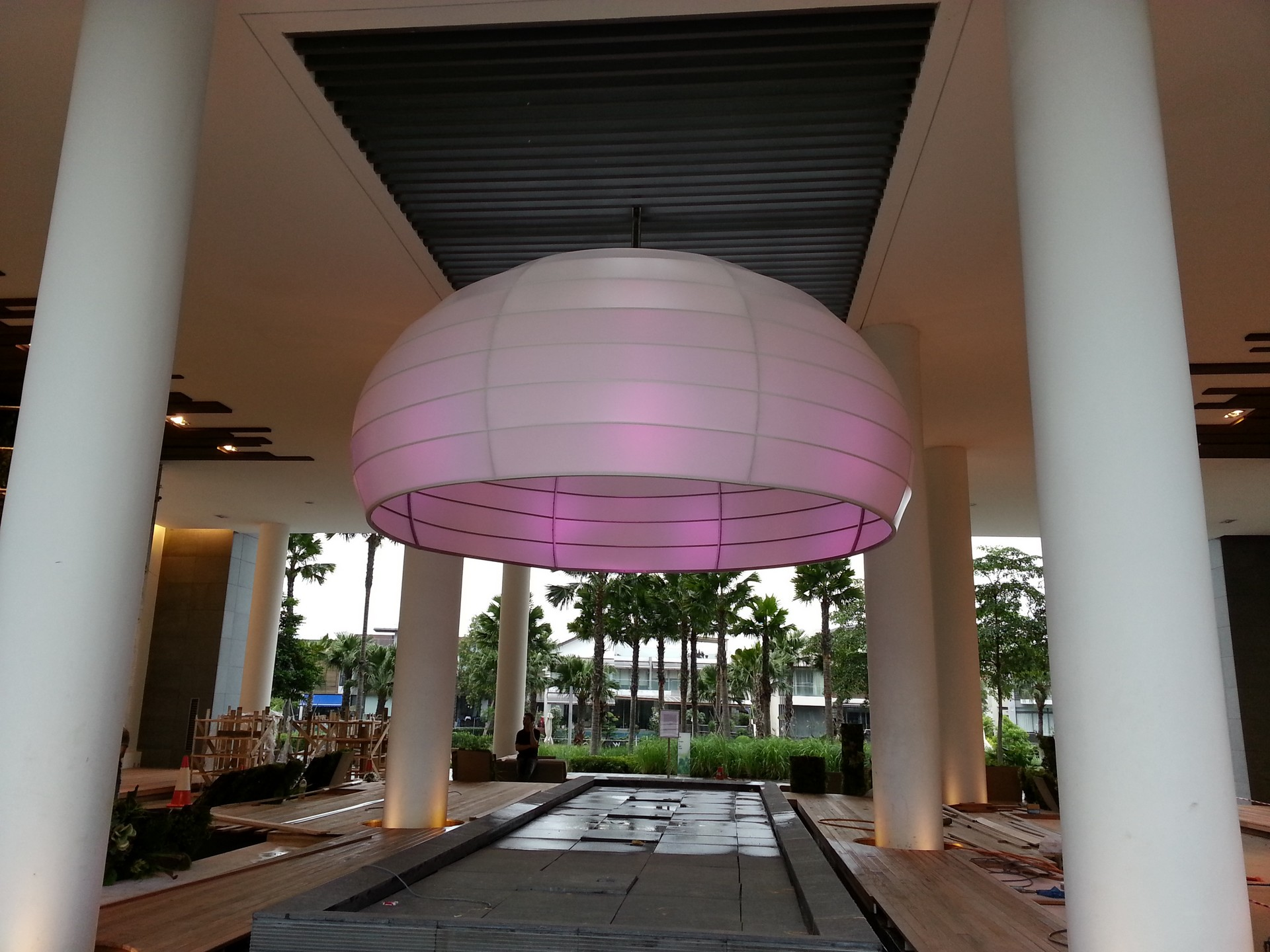projects image project across country commercial gallery residential the hospitality of design and lighting